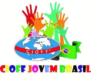 CIOFF JOVEM BRASIL LOGO2 - Copia