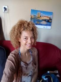 Larissa Lima Tesoureira (1)
