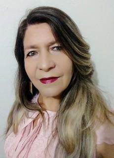 Marissandra port